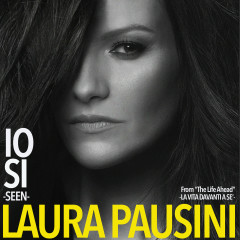 "Io sì (Seen) [From ""The Life Ahead (La vita davanti a sé)""] - Laura Pausini"
