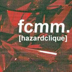 FCMM. (Single)