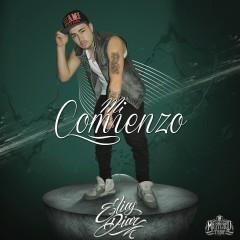 Mi Comienzo - Elias Diaz