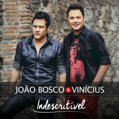 Indescritível - João Bosco & Vinicius
