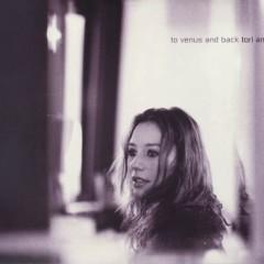 To Venus And Back - Tori Amos