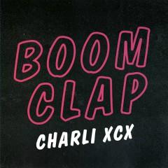 Boom Clap - Charli XCX
