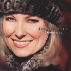 Christmas - Janet Paschal