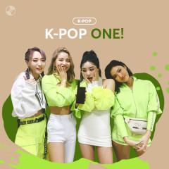 K-Pop One!