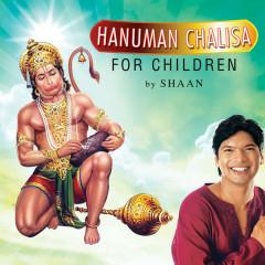 Hanuman Chalisa For Children