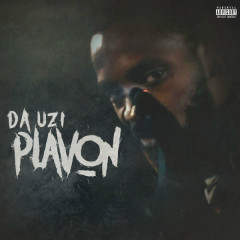 Plavon (Single)