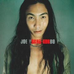 Bangkok - Joey Boy