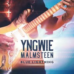 Sun's Up Top's Down - Yngwie Malmsteen