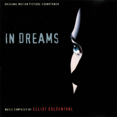 In Dreams - Elliot Goldenthal