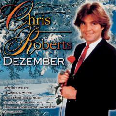 Dezember - Chris Roberts