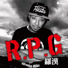 R.P.G - Rakan