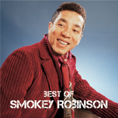 Best Of - Smokey Robinson