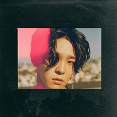 Star (Single) - Nam Tae Hyun