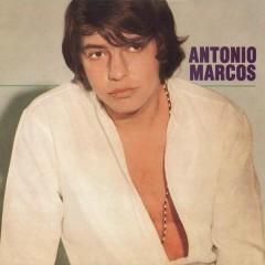 Antonio Marcos - Antonio Marcos