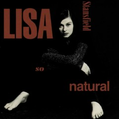 So Natural - Lisa Stansfield
