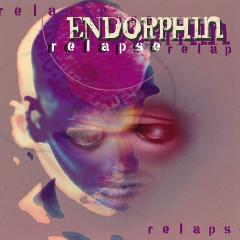Relapse - Endorphin