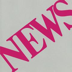 Den Grønne Streg - NEWS