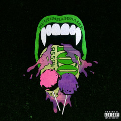 Multi Millionaire (feat. Lil Uzi Vert) - Lil Pump, Lil Uzi Vert