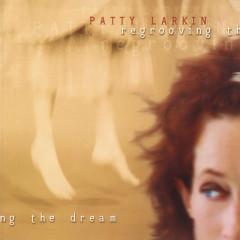 Regrooving The Dream - Patty Larkin