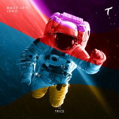 Juno (Single)