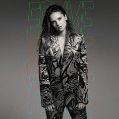 FEMME (Single) - Francesca Michielin