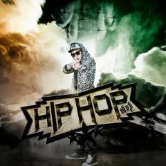 Hip Hop စစ္သည္