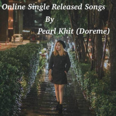 Online Single Released Songs