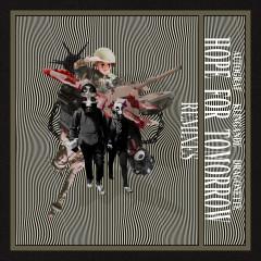 Hope For Tomorrow (Remixes) - Autograf, Klingande, Dragonette