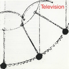 Television - Television