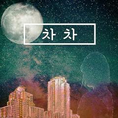 Rooftop (Single)