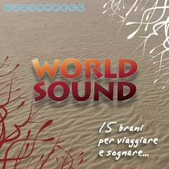 World Sound - Various Artists