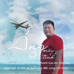 Áng Mây Vô Tình (Single)
