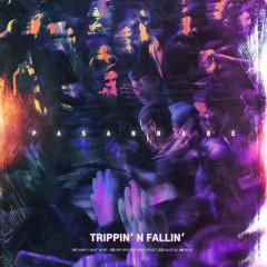 Trippin' N Fallin' (EP)