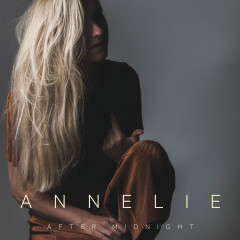 After Midnight - Annelie