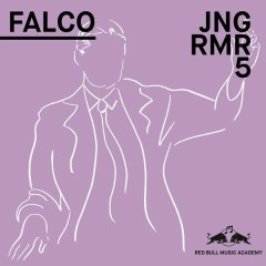 JNG RMR 5 (Remixes)