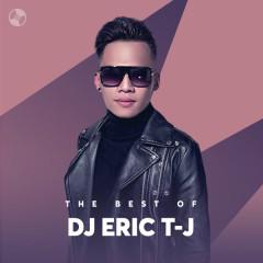 Những Bài Hát Hay Nhất Của DJ Eric T-J