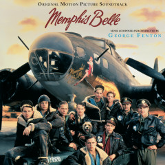 Memphis Belle (Original Motion Picture Soundtrack)