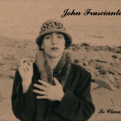 Niandra LaDes And Usually Just A T-Shirt - John Frusciante