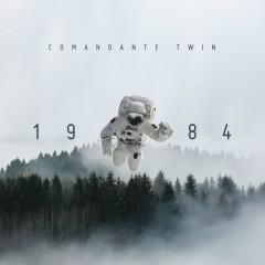 1984 - Comandante Twin