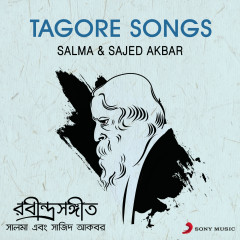 Tagore Songs