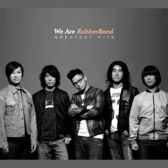 We Are RubberBand - Rubberband