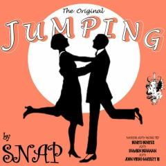Jumping - Snap!