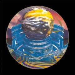 Downstream Illusion - Transonic, Robert Musso, Bill Laswell