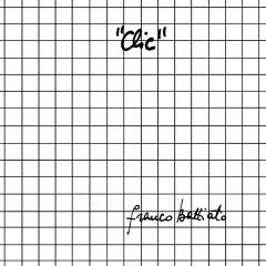 Clic - Franco Battiato
