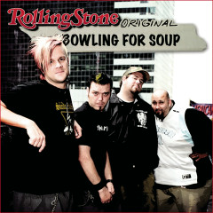 Acoustic EP - Bowling for Soup