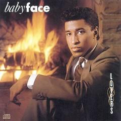 Lovers - Babyface