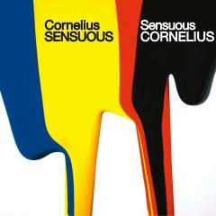 Sensuous - Cornelius
