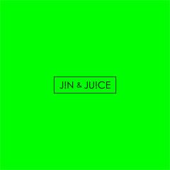 LUV ME - J!N, DJ Juice