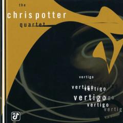 Vertigo - Chris Potter Quartet