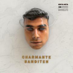 Charmante Banditen - Mista Meta